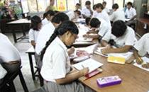 jaipuria school babatpur campus