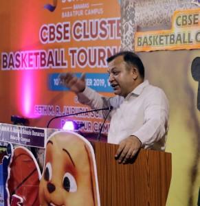 CBSE-Cluster-V-Basketball-Tournament-2019-11