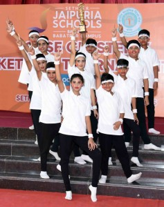 CBSE-Cluster-V-Basketball-Tournament-2019-15