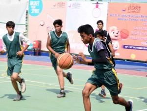 CBSE-Cluster-V-Basketball-Tournament-2019-17