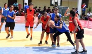 CBSE-Cluster-V-Basketball-Tournament-2019-2