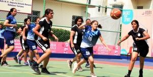 CBSE-Cluster-V-Basketball-Tournament-2019-6