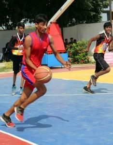 CBSE-Cluster-V-Basketball-Tournament-2019-7