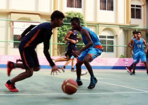 CBSE-Cluster-V-Basketball-Tournament-2019-9