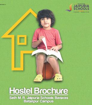 hostel-brochure