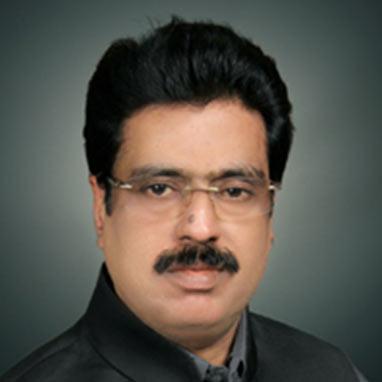 Deepak-Kumar-Bajaj