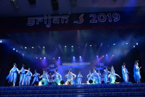 SRIJAN-2019-59