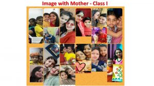 Class-I-Collage-1-1