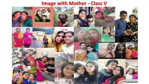 Class-V-Collage-1-1