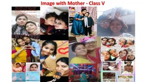 Class-V-Collage-2-1