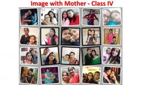Collage-Image-With-Mother-Class-IV-1-2-1