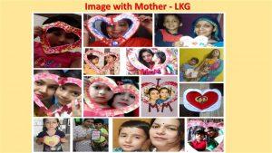 LKG-Collage-1-1