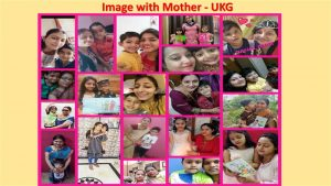 UKG-Collage-1-1
